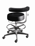 Reconditioned Stools